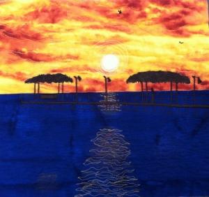 sunset step7 detail quilting v2_resize